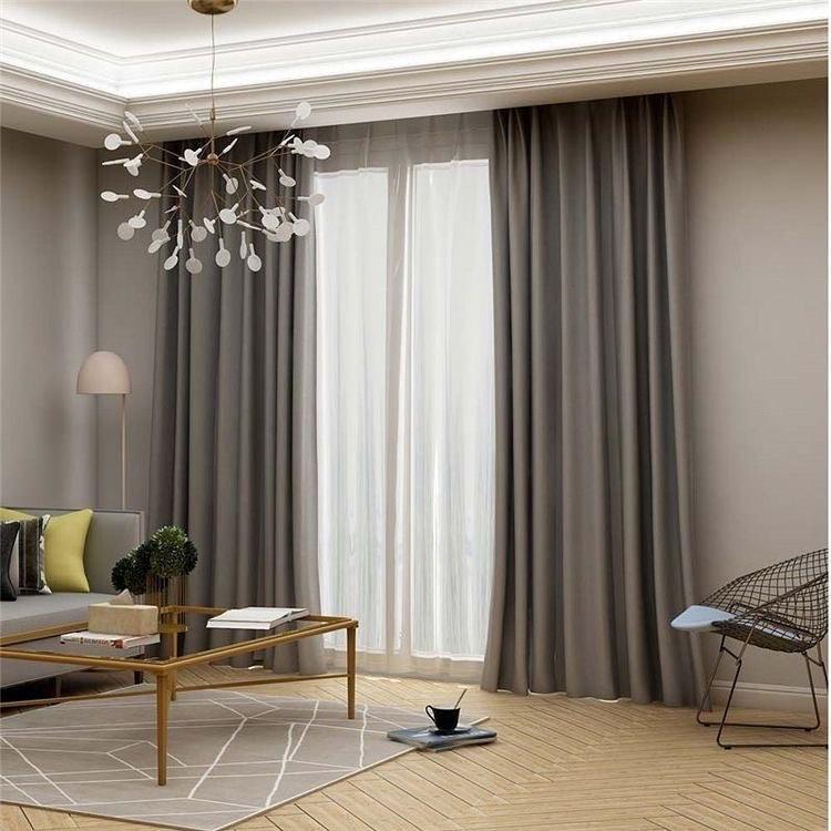 Amazing Curtain Fixing Dubai