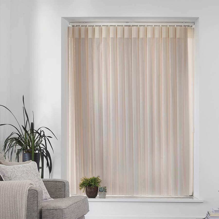 vertex blinds